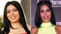 90 Day Fiance Larissa Dos Santos Lima Has $22,000 of Plastic Surgery