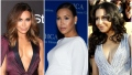 Naya Rivera Best Red Carpet Moments