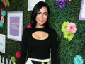 Naya Rivera Family Speaks Out After Death Confirmed Following Lake Piru Disappearance