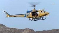Naya Rivera Rescue Mission Photos