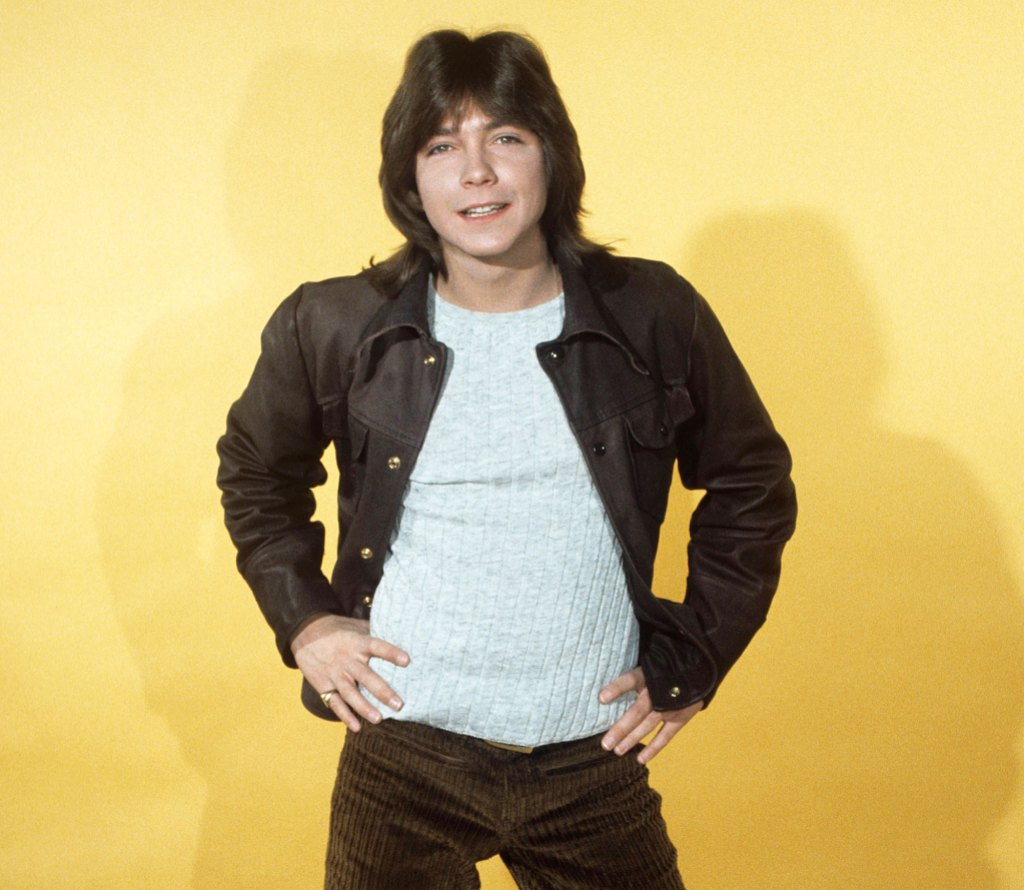 Partridge Family Star David Cassidy Final Days Documented in Autopsy The Last Hours Of Special