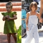 Penelope Disick's Cutest Photos_ Pics of Kourtney and Scott's Daughter