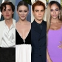 Riverdale Cast Dating Explainer