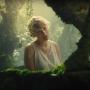 Screen Shot 2020-07-24 at 8.59.49 Taylor Swift Cardigan Music Video About Joe Alwyn Cozy Cardigan