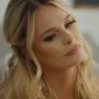 Juliette Porter Siesta Key MTV Sneak Peek