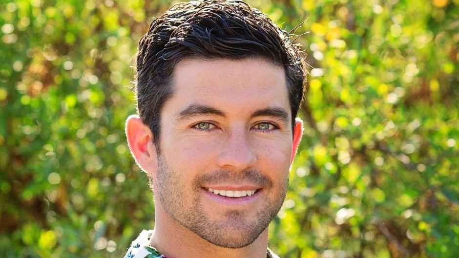 Spencer Bachelorette Contestants