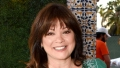 Valerie Bertinelli Comes Clean Infidelity REELZ Documentary