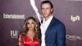 Vanessa Morgan Husband Michael Kopech Files for Divorce
