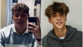 What Is Triller_ TikTok Stars Noah Beck and Josh Richards Join App