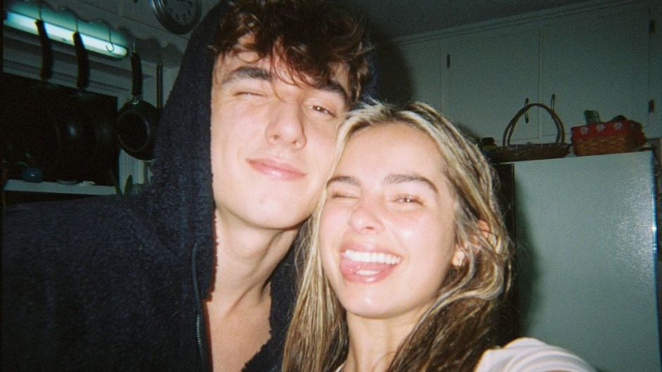 Why Did Addison Rae and Bryce Hall Split? See Cheating Rumors