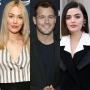 cassie-randolph-supports-colton-underwood-dating-lucy-hale