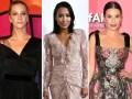 celebrities-react-to-naya-riveras-death