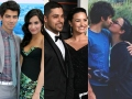 demi-lovato-dating-history