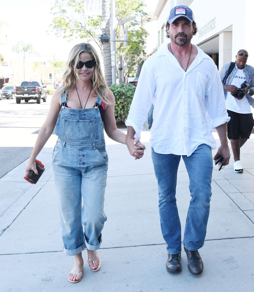 denise-richards-aaron-phypers-husband