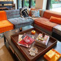 gigi-hadid-nyc-apartment-makeover-house-tour
