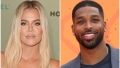 khloe-kardashian-tristan-thompson-fourth-of-july-party