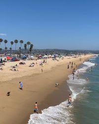 kourtney-kardashian-son-reign-newport-beach