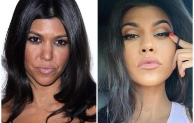 kourtney-kardashian-transformation-then-vs-now-2