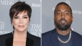 kris-jenner-kanye-west-drama-protect-the-family