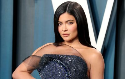 kylie-jenner-tattoos-guide