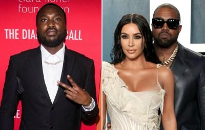 meek-mill-responds-to-kanye-west-kim-kardashian
