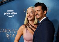 orlando-bloom-katy-perry-parenthood-quotes-daddys-gir