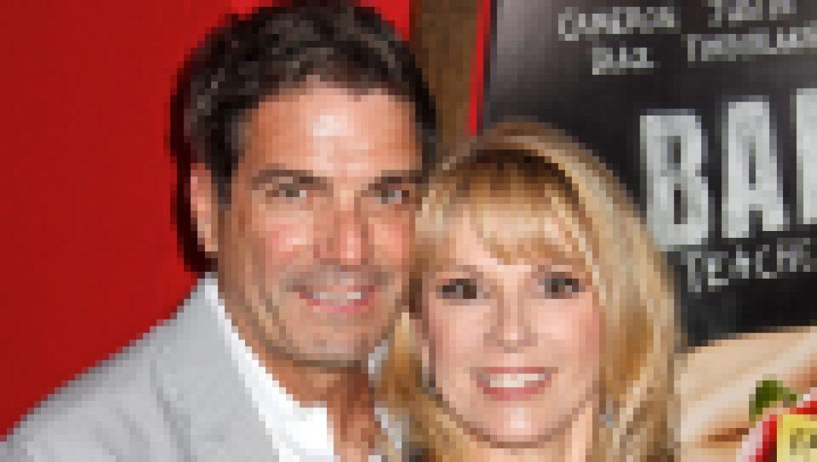 ramona-singer-husband-mario-divorce
