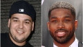rob-kardashian-tristan-thompson-braided-hair