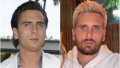 scott-disick-transformation-feature-2021