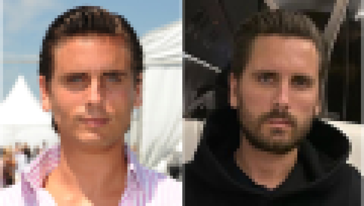 scott-disick-transformation-then-vs-now-4