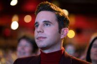 2020 GLAAD Awards Ben Platt