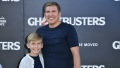 Todd Chrisley's Youngest Child Grayson Chrisley Today Young to Now