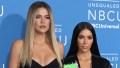Khloe Kardashian Asks Fans to Be Kind Amid Kim Kardashian and Kanye West Drama