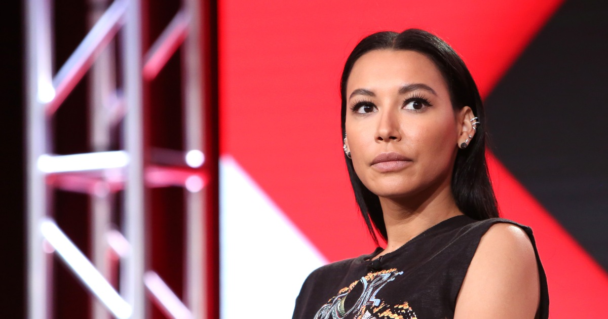 Naya Rivera's Cause of Death: Died by Accidental Drowning