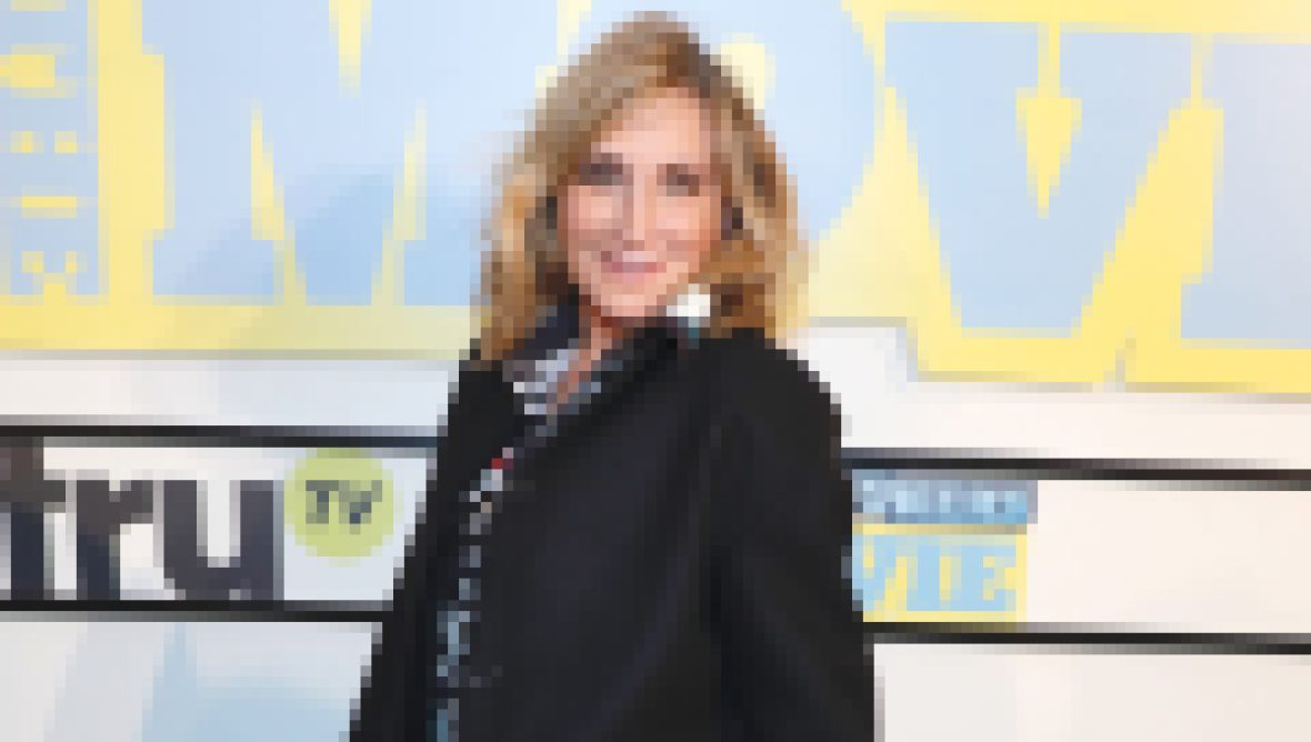 sonja-morgan-net-worth
