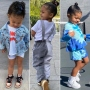 stormi-webster-outfits