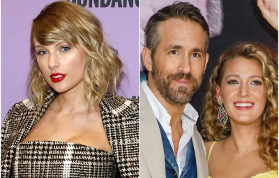 taylor-swift-blake-lively-ryan-reynolds-betty