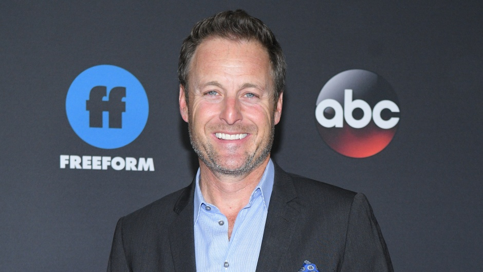 JoJo Fletcher Replaces Host Chris Harrison on 'The Bachelorette'