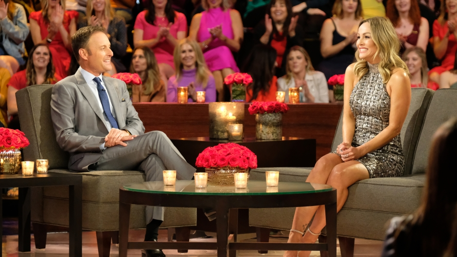 'Bachelorette' Season 16: How It's Filming Amid COVID and Clare Exit