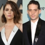 Ashley Benson and Rumored Boyfriend G-Eazy Spark Engagement Speculation