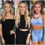Bachelor Stars Who've Had Plastic Surgery_ Hannah Godwin Amanda Stanton Hannah Ann Sluss