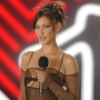 Bella Hadid 2020 MTV Video Music Awards