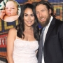 Brie Bella and Husband Daniel Bryan's Son Buddy Is a Cutie! See Photos of Baby No. 2