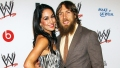 Brie Bellas Husband Daniel Bryan Hilariously Interrupts Her Instagram Stories