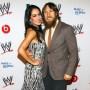 Brie Bellas Husband Daniel Bryan Hilariously Interrupts Her Instagram Stories