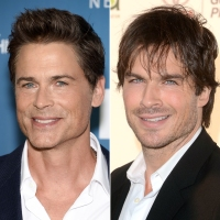 Say What?! Celebrity Doppelgangers That Will Make You Do a Double Take
