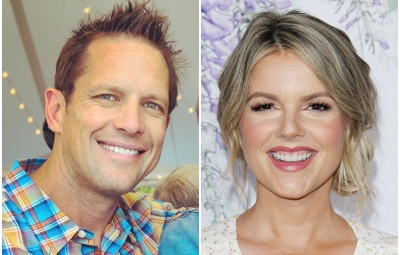 Chris Lambton Today_ Bachelorette Alum Married After Ali's Season