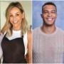 Bachelorette Clare Crawley's Salon Follows Contestant Dale Moss Amid Relationship Rumors