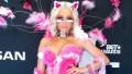 Doja Cat Net Worth, See How the 'Say So' Artist Makes Money