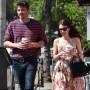 Emma Roberts' Boyfriend Garrett Hedlund